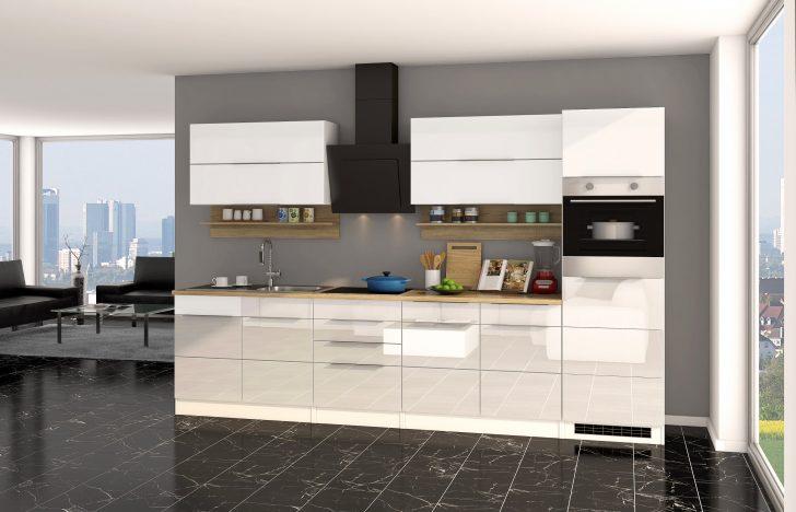 Medium Size of Küchen Günstig Mit E Geräten Ikea Günstige Küche Ohne E Geräte Günstige Küchen Mit E Geräten Auf Raten Kaufen Kleine Küchen Günstig Mit E Geräten Küche Günstige Küche Mit E Geräten