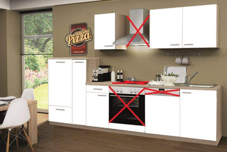 Medium Size of Küchen Günstig Mit E Geräten Obi Küchen Günstig Mit E Geräten Und Aufbau Günstige Küchen Mit E Geräten Und Spülmaschine Günstige Küchen Mit E Geräten Auf Raten Kaufen Küche Günstige Küche Mit E Geräten