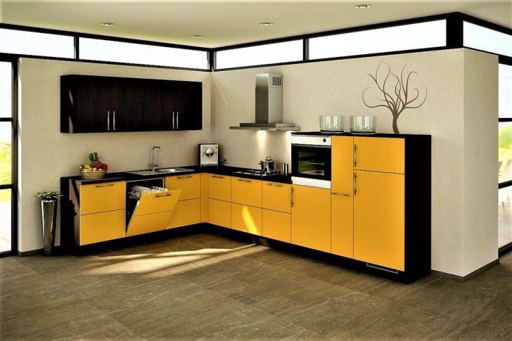 Medium Size of Küchen Günstig Mit E Geräten Ohne Kühlschrank Günstige E Geräte Für Küche Kleine Küchen Günstig Mit E Geräten Günstige Küchen Mit E Geräten Auf Raten Kaufen Küche Günstige Küche Mit E Geräten