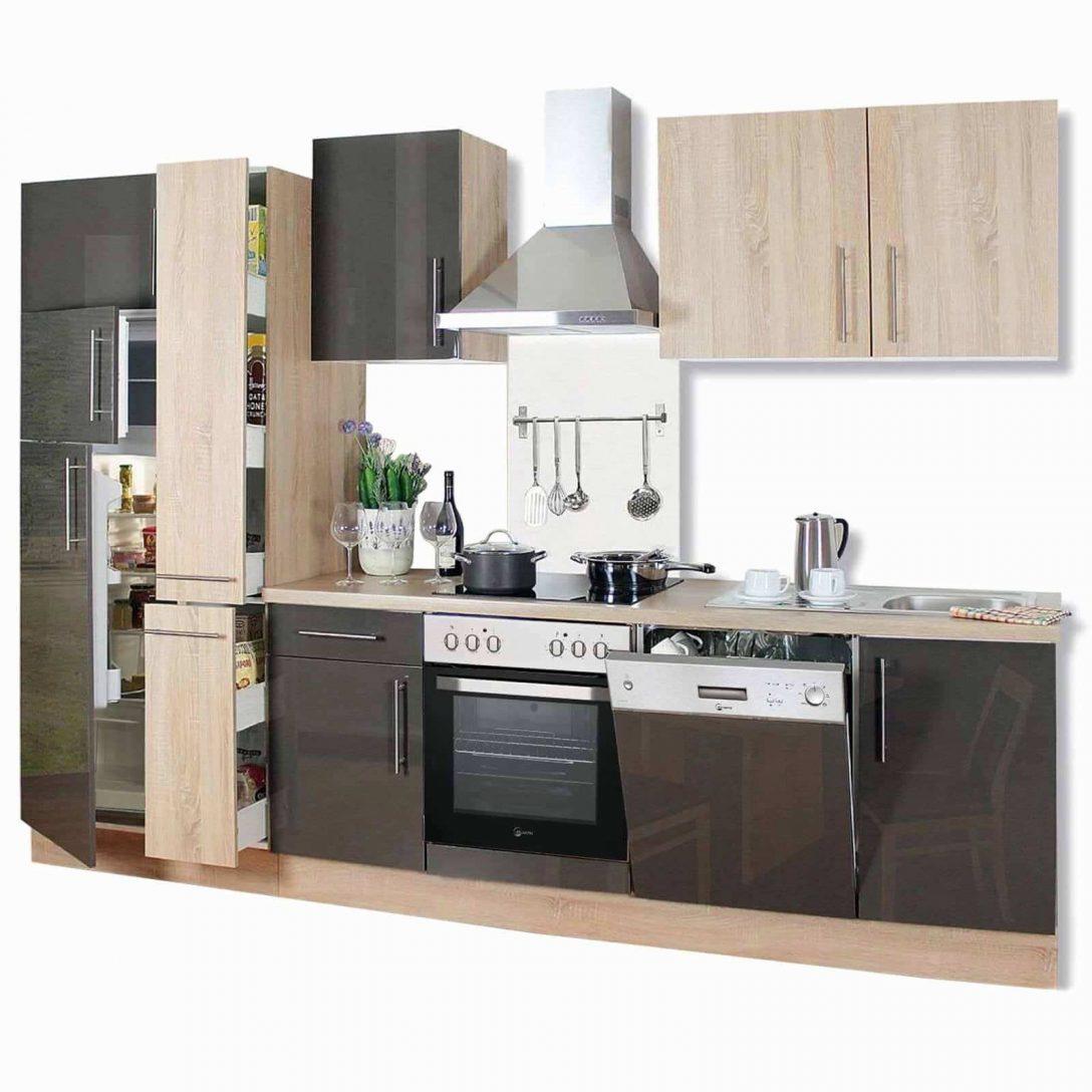 Large Size of Küchenzeile Billig Großartig Küchenzeilen Mit E Geräten Günstig Online Kaufen Auf Roller Küche Günstige Küche Mit E Geräten