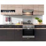 Günstige Küche Mit E Geräten Küche Küchen Günstig Mit E Geräten Real Küche Mit E Geräten Günstig Kaufen Günstige Küchen Mit E Geräten Auf Raten Kaufen Günstige Küchen Mit E Geräten Und Spülmaschine