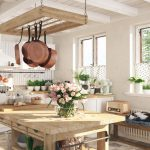 Küchen Landhausstil Leicht Küche Landhausstil Billig Küche Landhausstil Gebraucht Kaufen Küche Landhausstil Ohne Geräte Küche Landhausstil Küche