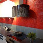 Küche Wandpaneel Glas Küche Küchen Wandpaneele Aus Glas Küche Wandpaneel Glas Wandpaneele Küche Glas Ikea Wandpaneele Küche Glas Obi