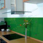 Küche Wandpaneel Glas Küche Küchen Wandpaneele Aus Glas Wandpaneele Küche Glas Ikea Wandpaneele Küche Glas Obi Küche Wandpaneel Glas