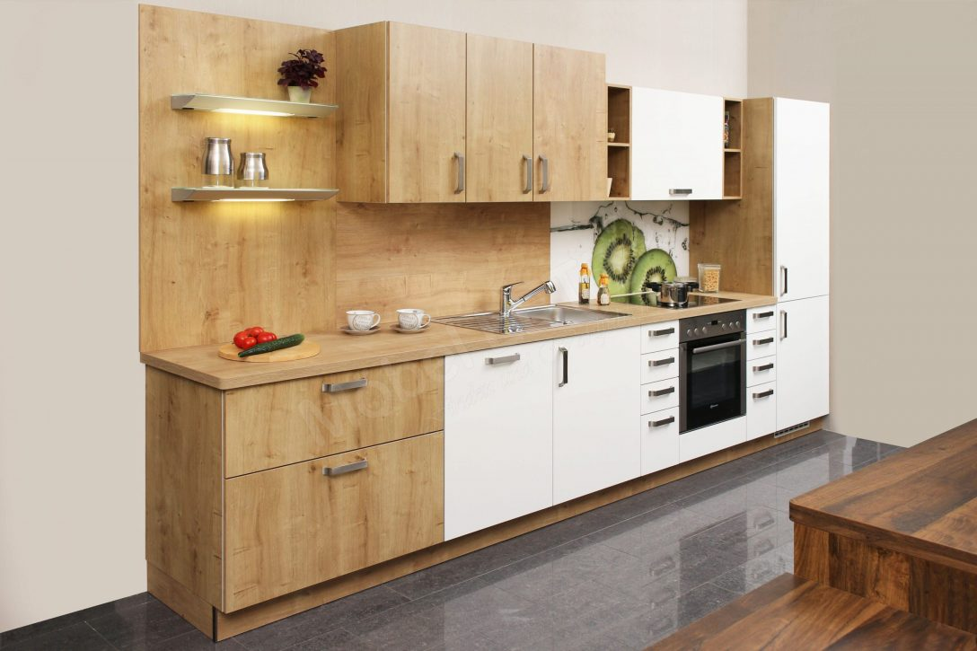 Large Size of Küchenblende Boden Küchenblende Wand Küche Blende Geschirrspüler Sockelblende Küche 10 Cm Küche Küche Blende