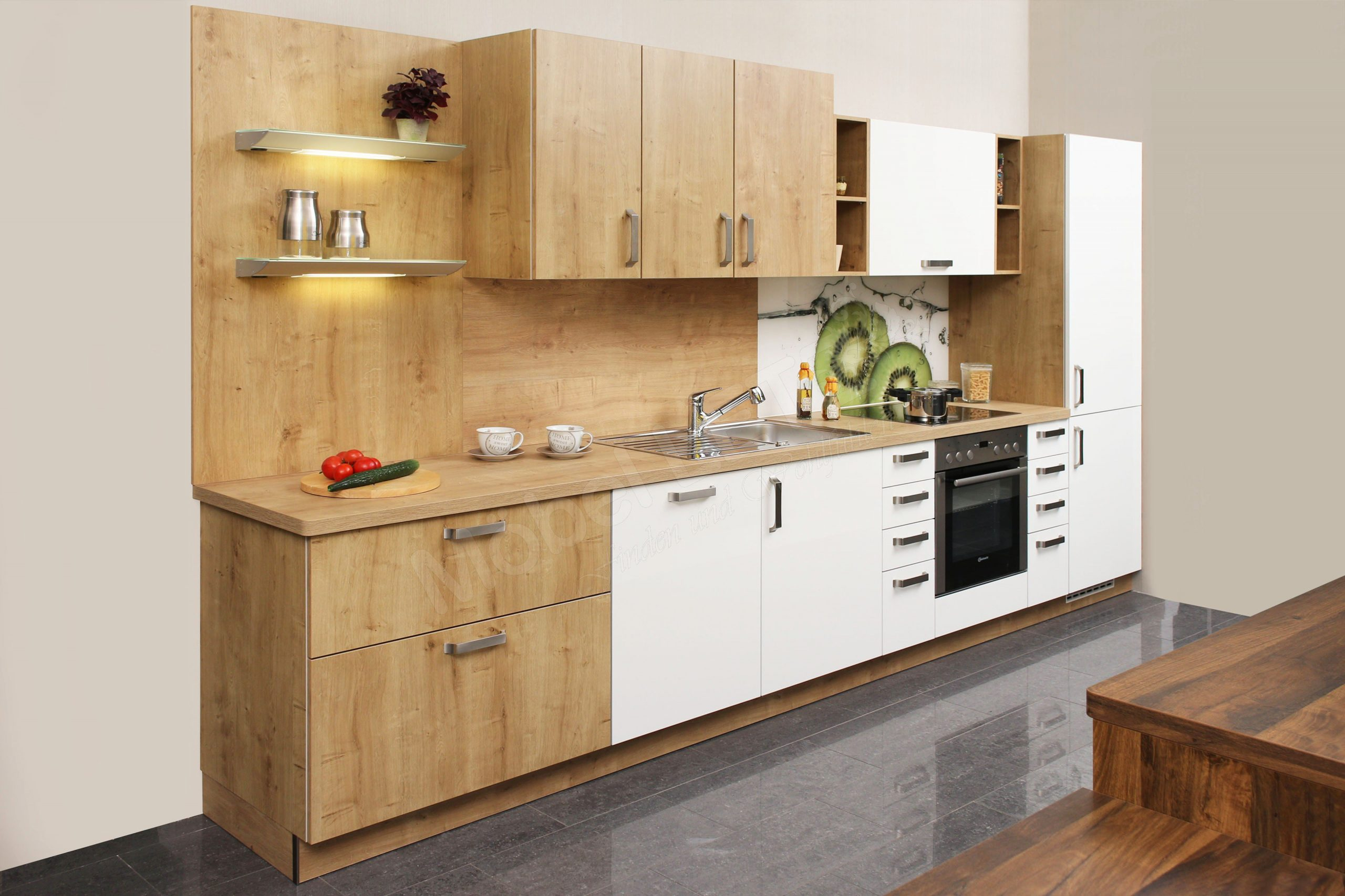 Full Size of Küchenblende Boden Küchenblende Wand Küche Blende Geschirrspüler Sockelblende Küche 10 Cm Küche Küche Blende