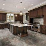 Bodenbelag Küche Küche Küchenblende Boden Küchenboden Erneuern Bodenbelag Küche Vinyl Oder Fliesen Ikea Bodenbelag Küche
