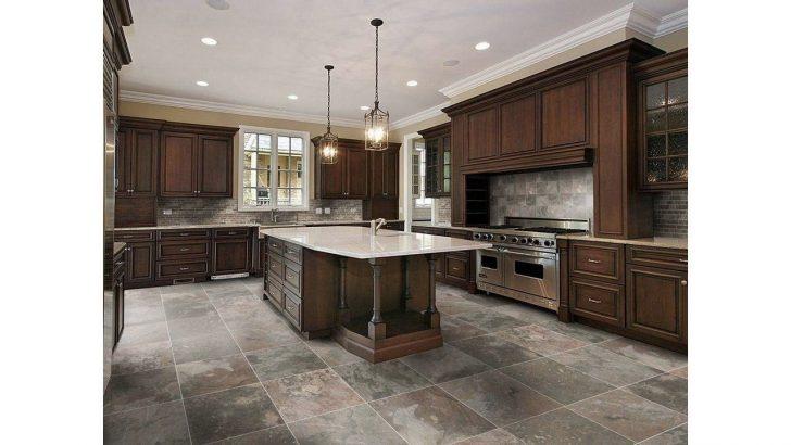 Medium Size of Küchenblende Boden Küchenboden Erneuern Bodenbelag Küche Vinyl Oder Fliesen Ikea Bodenbelag Küche Küche Bodenbelag Küche