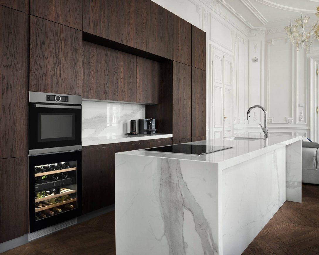 Large Size of Küchenblende Hängeschrank Küche Blende Ecke Befestigung Für Küche Blende Küchenblende Boden Befestigen Küche Küche Blende