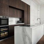 Küchenblende Hängeschrank Küche Blende Ecke Befestigung Für Küche Blende Küchenblende Boden Befestigen Küche Küche Blende