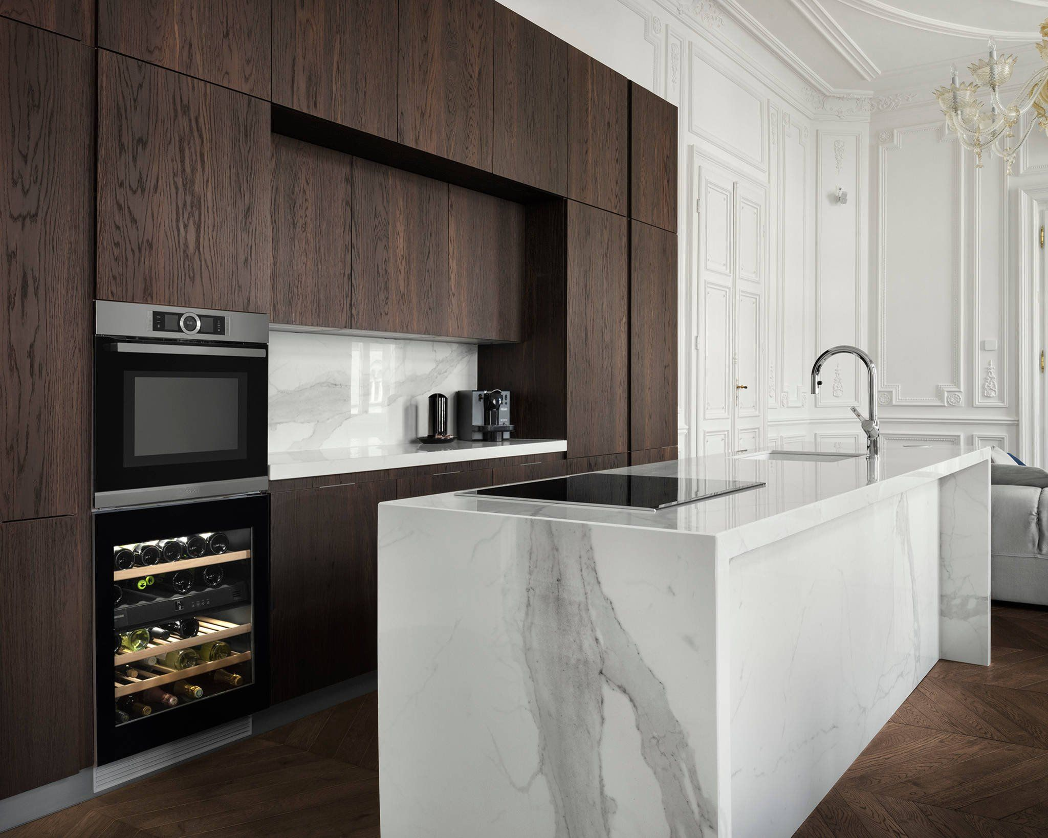Full Size of Küchenblende Hängeschrank Küche Blende Ecke Befestigung Für Küche Blende Küchenblende Boden Befestigen Küche Küche Blende
