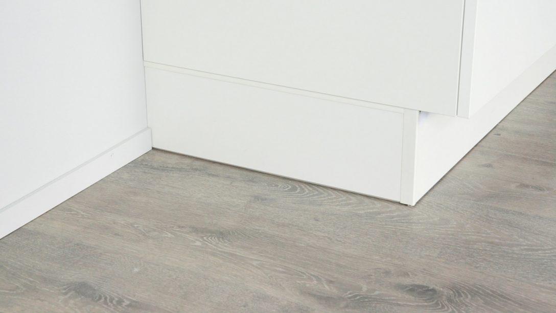 Large Size of Küchenblende Oberschrank Küchenblende Klammer Sockelblende Küche Weiß Ikea Küche Blende Wand Küche Küche Blende