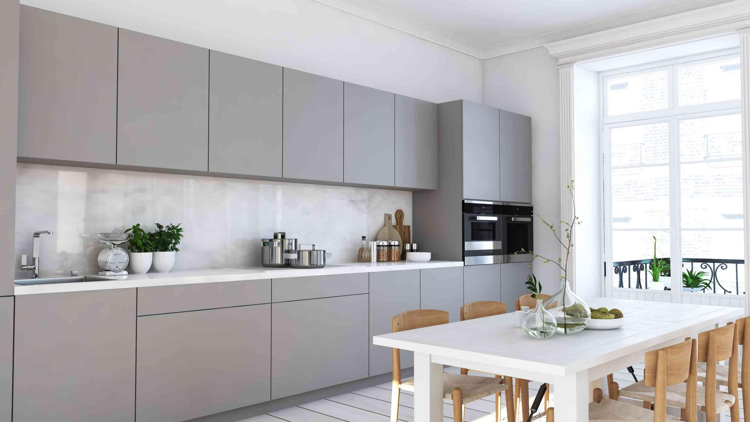 Full Size of Küchenboden Erneuern Küche Boden Wasserdicht Küchenboden Abdeckung Küche Boden Wechseln Küche Bodenbelag Küche