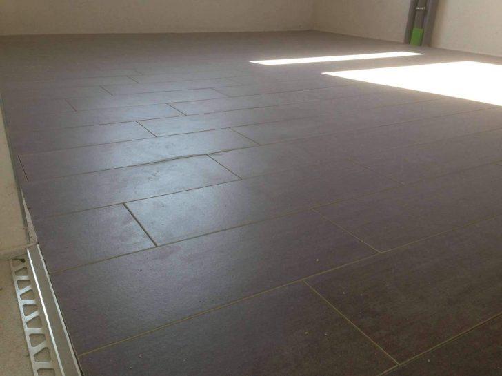 Medium Size of Fliesen Für Wohnzimmer Schön Fliesen Wohnzimmer Küche Einzigartig Küche Bodenfliesen Küche