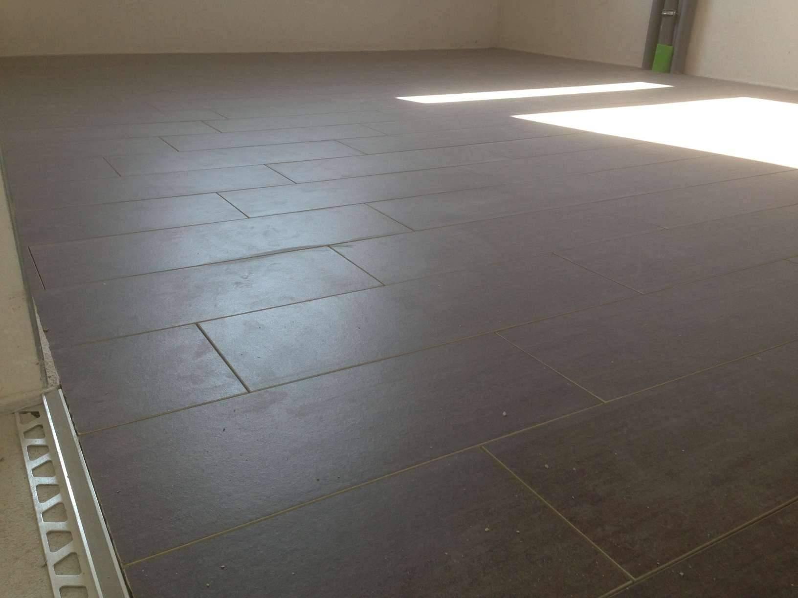 Full Size of Fliesen Für Wohnzimmer Schön Fliesen Wohnzimmer Küche Einzigartig Küche Bodenfliesen Küche
