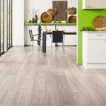 Bodenbelag Küche Küche Küchenboden Matte Bodenbelag Küche Test Bodenbelag Küche Vintage Laminatboden Küche