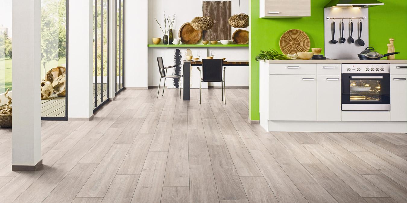 Full Size of Küchenboden Matte Bodenbelag Küche Test Bodenbelag Küche Vintage Laminatboden Küche Küche Bodenbelag Küche