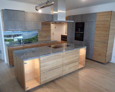 Betonoptik Küche Küche Küchenfront Betonoptik Küche Betonoptik Mit Insel Betonoptik Küchenrückwand Küche Betonoptik Material