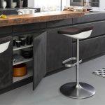 Küchenfront Betonoptik Küche Betonoptik Welcher Boden Küche Modern Betonoptik Küche Betonoptik Kaufen Küche Betonoptik Küche