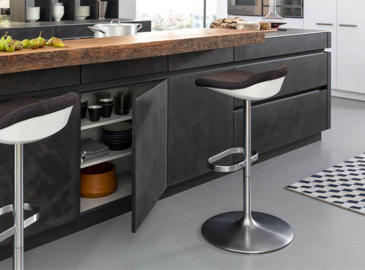 Medium Size of Küchenfront Betonoptik Küche Betonoptik Welcher Boden Küche Modern Betonoptik Küche Betonoptik Kaufen Küche Betonoptik Küche