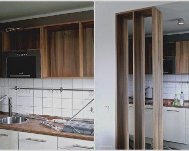 Gardinen Für Küche Küche Küchengardinen Grün Gardinen Dekorationsvorschläge Küche Modern Gardinen Für Küche Nähen Www.gardinen Für Küche