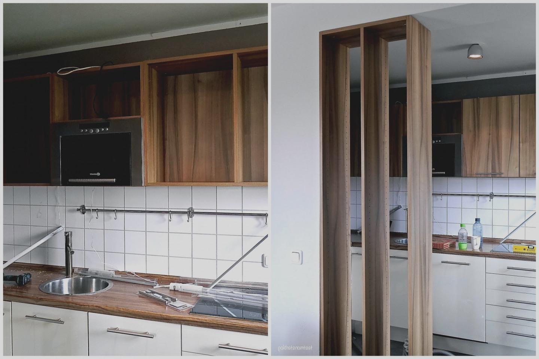 Full Size of Küchengardinen Grün Gardinen Dekorationsvorschläge Küche Modern Gardinen Für Küche Nähen Www.gardinen Für Küche Küche Gardinen Für Küche