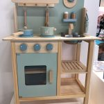 Küchengardinen Grün Küche Design Grün Küche Grün Weiß Küche Grün Blau Küche Küche Mintgrün