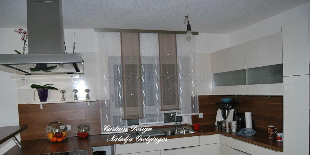 Large Size of Küchengardinen Rot Gardinen Für Küche Selber Nähen Gardinen Für Moderne Küche Gardinen Küche Roller Küche Gardinen Für Küche