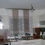 Gardinen Für Küche Küche Küchengardinen Rot Gardinen Für Küche Selber Nähen Gardinen Für Moderne Küche Gardinen Küche Roller