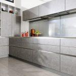 Küchenrückwand Dekor Rückwand Küche Dibond Rückwand Küche Orientalisch Nischenrückwand Küche Holz Küche Nischenrückwand Küche