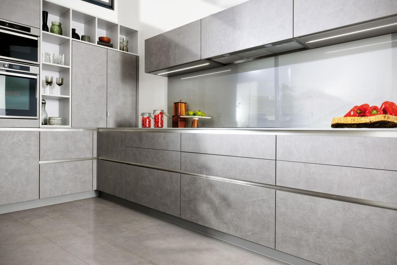 Full Size of Küchenrückwand Dekor Rückwand Küche Dibond Rückwand Küche Orientalisch Nischenrückwand Küche Holz Küche Nischenrückwand Küche