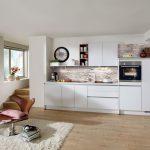 Nischenrückwand Küche Küche Küchenrückwand Diy Rückwand Küche Orchidee Küchenrückwand Leiste Rückwand Küche Glas Nach Maß