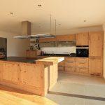Holzküche Küche Küchenrückwand Für Holzküche Toys R Us Holzküche Weiße Holzküche Holzküche Streichen