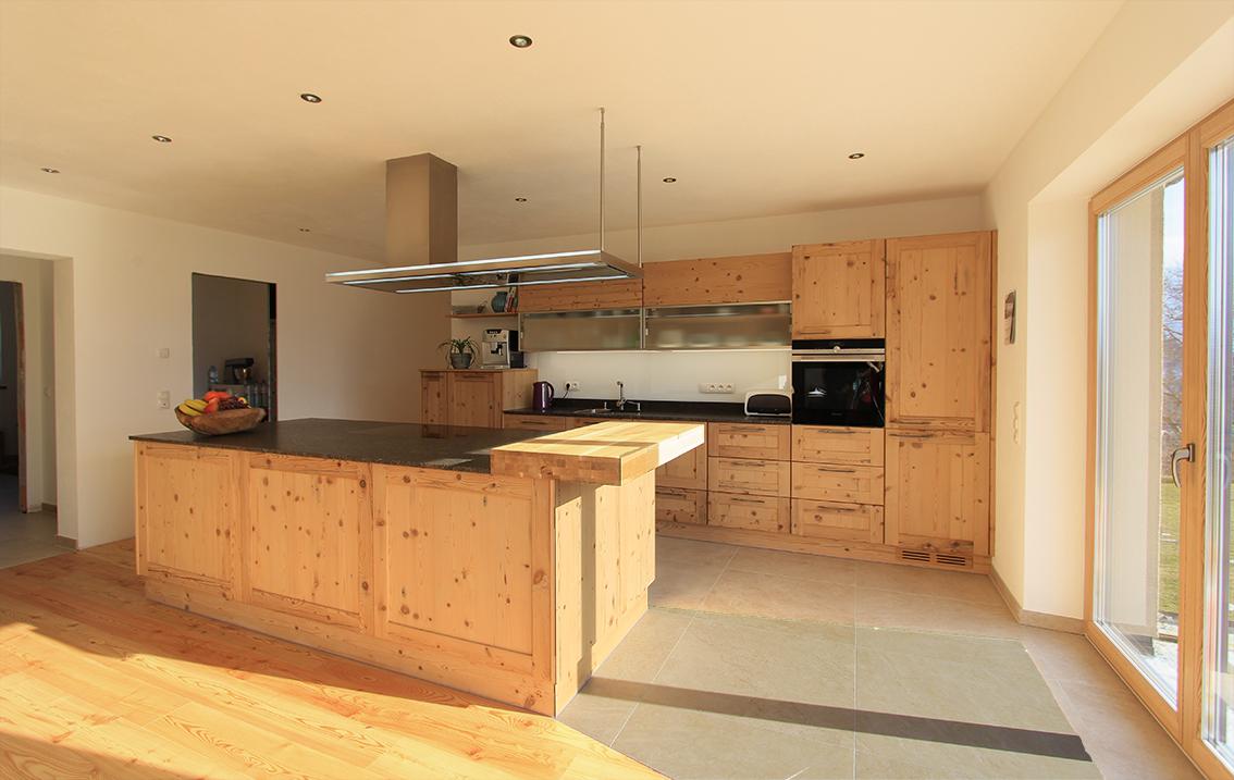Full Size of Küchenrückwand Für Holzküche Toys R Us Holzküche Weiße Holzküche Holzküche Streichen Küche Holzküche