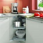 Küchenunterschrank Weiß Eckunterschrank Küche Schubladen Eckunterschrank Küche Ausziehbar Eckunterschrank Küche Auszug Küche Eckunterschrank Küche