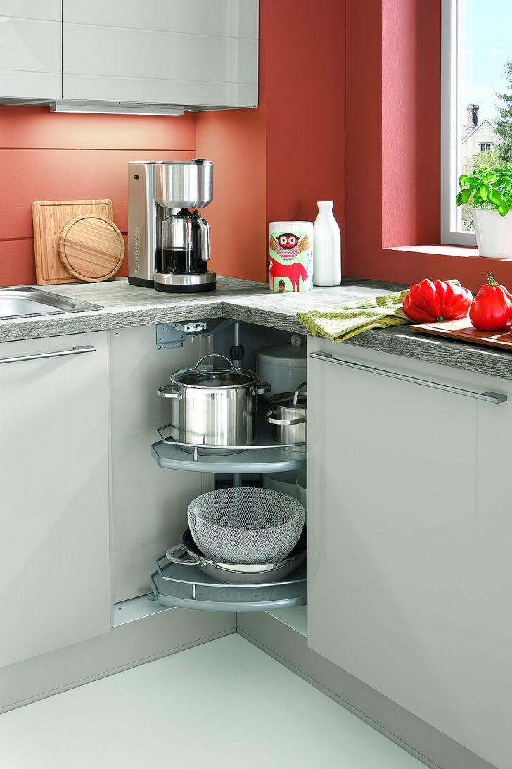 Medium Size of Küchenunterschrank Weiß Eckunterschrank Küche Schubladen Eckunterschrank Küche Ausziehbar Eckunterschrank Küche Auszug Küche Eckunterschrank Küche