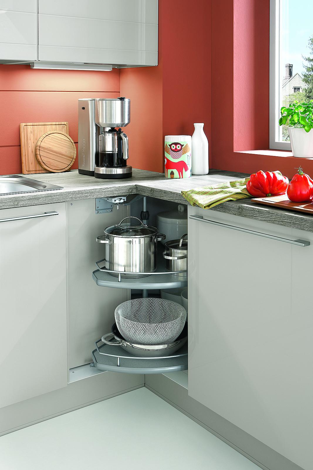 Full Size of Küchenunterschrank Weiß Eckunterschrank Küche Schubladen Eckunterschrank Küche Ausziehbar Eckunterschrank Küche Auszug Küche Eckunterschrank Küche