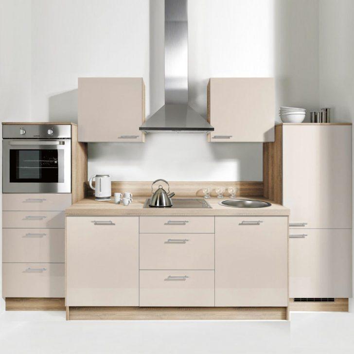 Medium Size of Küchenzeile Büro Küche Büroküche 180 Cm Büroküche 160 Cm Büro Küche 150 Cm Küche Büroküche