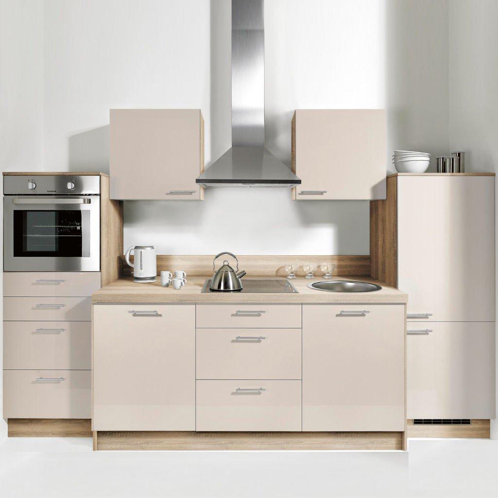 Full Size of Küchenzeile Büro Küche Büroküche 180 Cm Büroküche 160 Cm Büro Küche 150 Cm Küche Büroküche