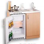 Kühlschrank Für Singleküche Held Singleküche Toronto 120 Singleküche Segmüller Singleküche Ikea Neu Küche Singleküche