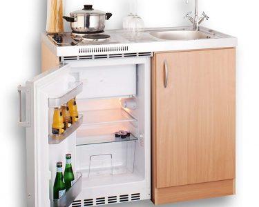 Singleküche Küche Kühlschrank Für Singleküche Held Singleküche Toronto 120 Singleküche Segmüller Singleküche Ikea Neu