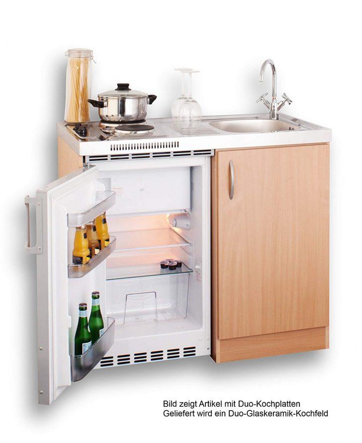 Medium Size of Kühlschrank Für Singleküche Held Singleküche Toronto 120 Singleküche Segmüller Singleküche Ikea Neu Küche Singleküche