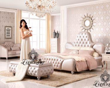 Luxus Bett Bett Luxus Bett Weiß 90x200 Holz Schramm Betten Kopfteil Stauraum Ausziehbar Landhaus Amazon Berlin 120x200 Massiv 180x200 Nussbaum 100x200 Boxspring 140x220