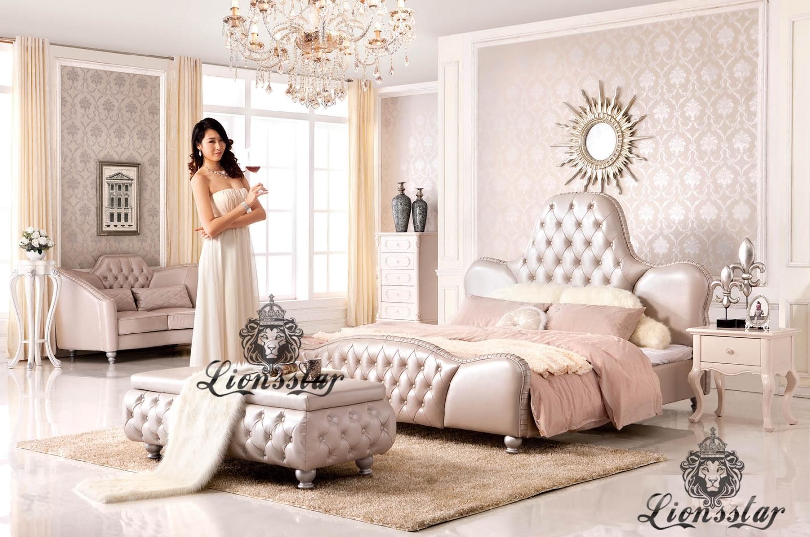 Full Size of Luxus Bett Weiß 90x200 Holz Schramm Betten Kopfteil Stauraum Ausziehbar Landhaus Amazon Berlin 120x200 Massiv 180x200 Nussbaum 100x200 Boxspring 140x220 Bett Luxus Bett