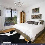 Schlafzimmer Teppich Weißes Badezimmer Luxus Deckenlampe Kommode Weiß Steinteppich Bad Schrank Günstige Komplett Stuhl Für Mit Lattenrost Und Matratze Schlafzimmer Schlafzimmer Teppich