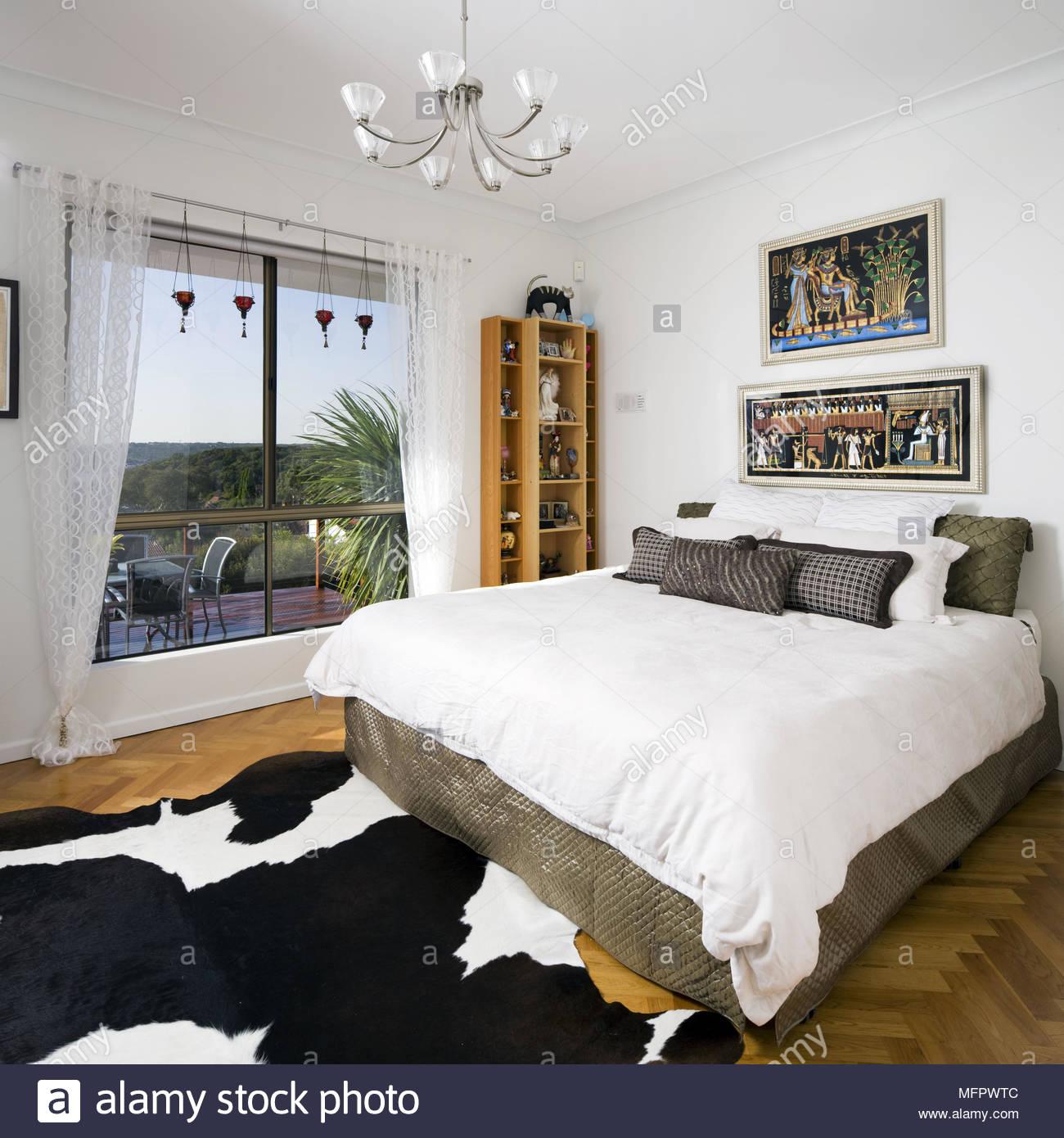 Full Size of Schlafzimmer Teppich Weißes Badezimmer Luxus Deckenlampe Kommode Weiß Steinteppich Bad Schrank Günstige Komplett Stuhl Für Mit Lattenrost Und Matratze Schlafzimmer Schlafzimmer Teppich