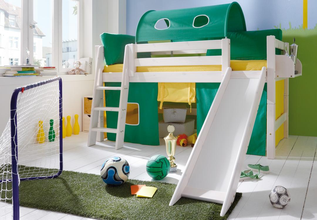 Full Size of Kinder Betten Umbaubare Kinderbetten Bei Ikea Treca Schramm Balinesische Hasena Außergewöhnliche Gebrauchte Breckle Regal Kinderzimmer Weiß Dänisches Bett Kinder Betten