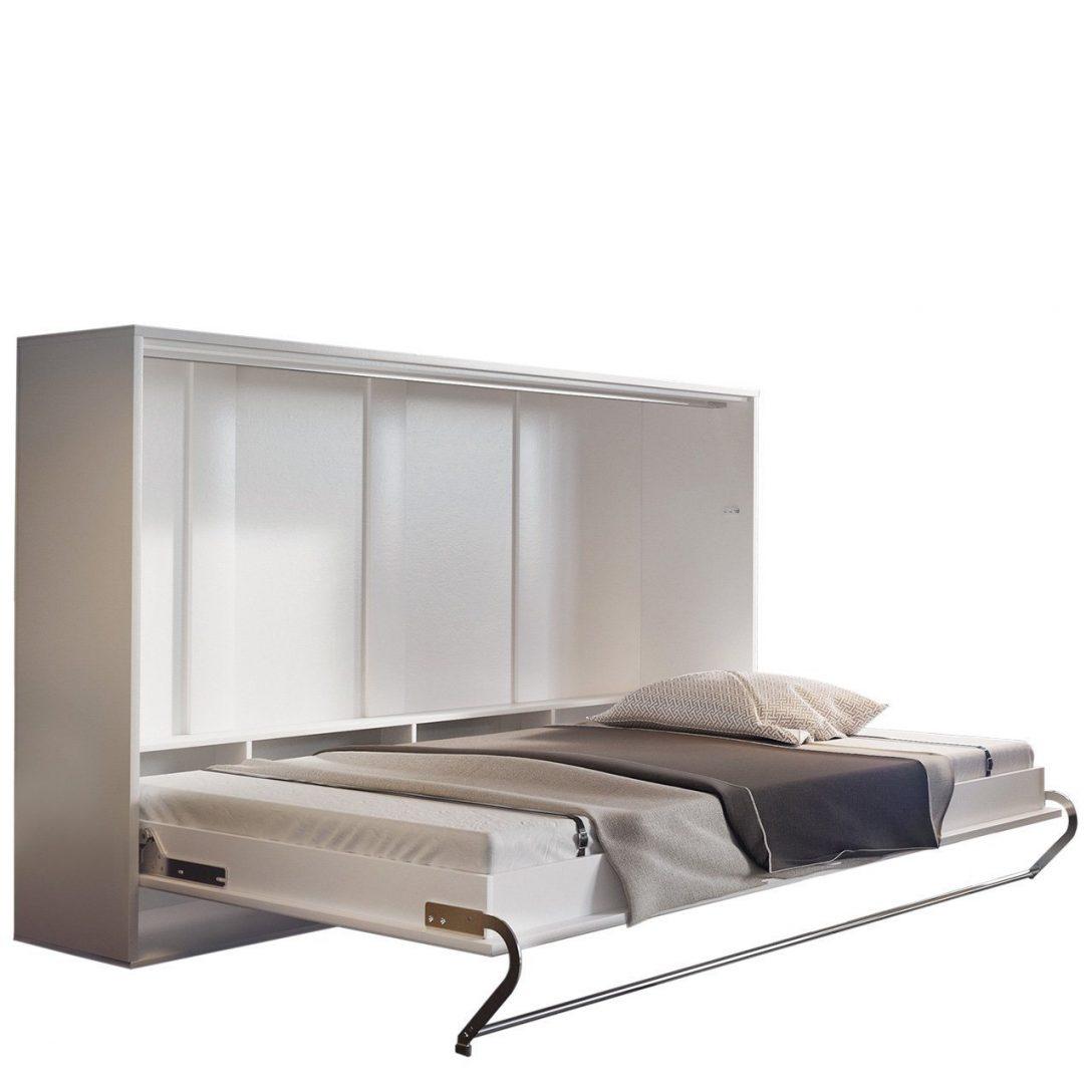 Large Size of Bett Schrank Schrankbett 180x200 Nehl Kombination Ikea Vertikal Apartment Schrankwand Kombi Test Vergleich Im Februar 2020 Top 6 Einfaches Hängeschrank Küche Bett Bett Schrank