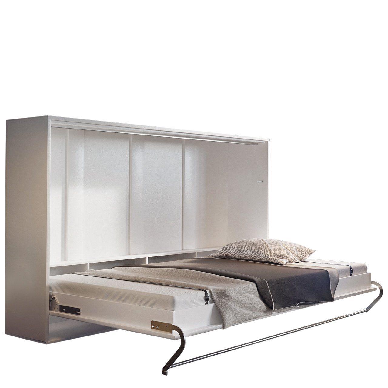 Full Size of Bett Schrank Schrankbett 180x200 Nehl Kombination Ikea Vertikal Apartment Schrankwand Kombi Test Vergleich Im Februar 2020 Top 6 Einfaches Hängeschrank Küche Bett Bett Schrank