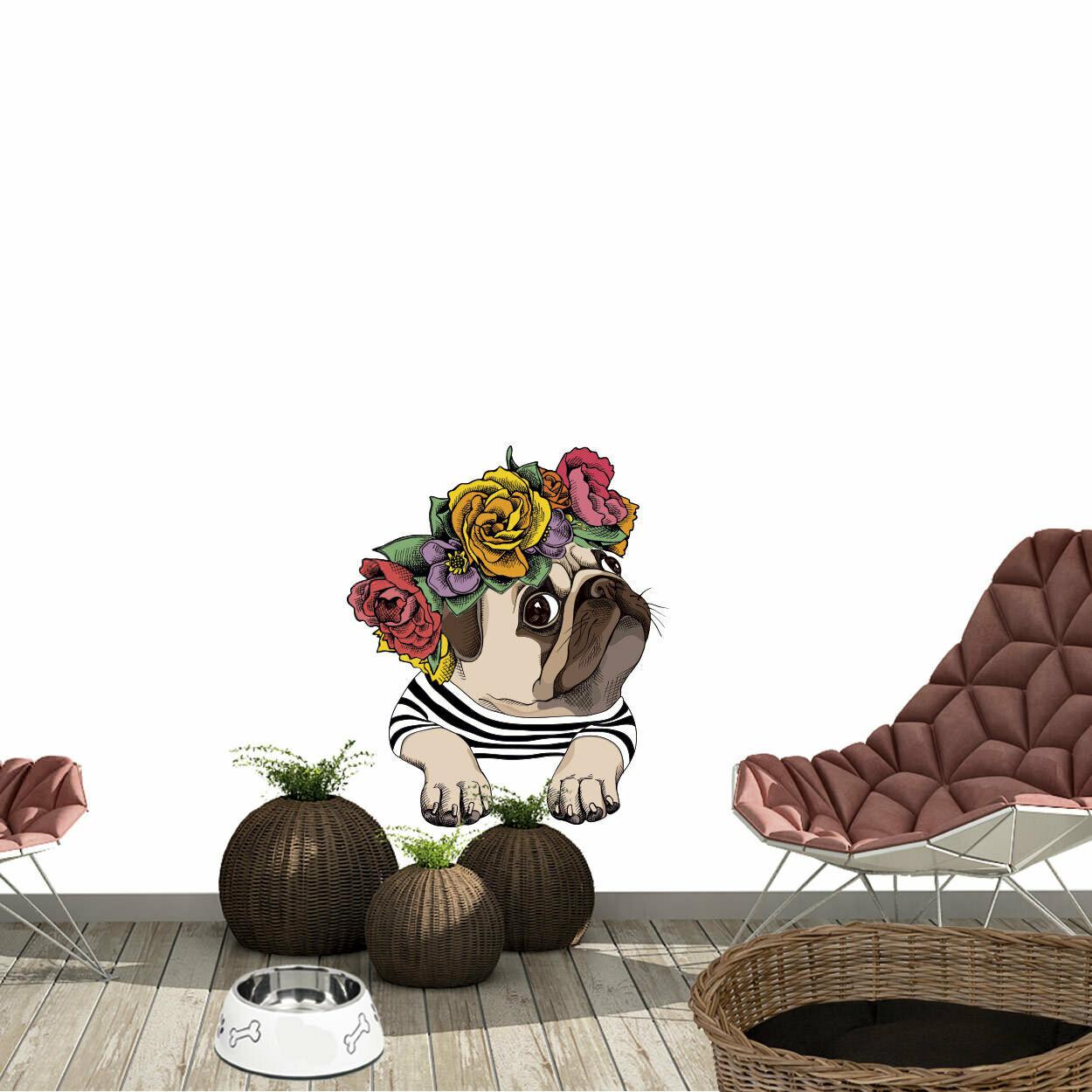 Full Size of Mbel Wohnen Sonstige Wandtattoo Kche Ich Liebe Kaffee Pause Schnittschutzhandschuhe Küche Hochschrank Planen Einrichten Ikea Miniküche Selbst Zusammenstellen Küche Wandsticker Küche